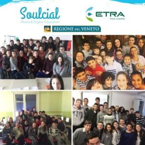 Soulcial_Ambiente_classi