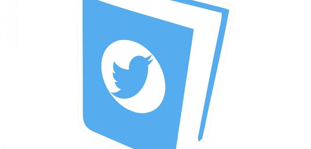 A lezione di Twitteratura