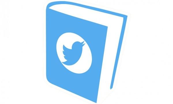 twitteratura02